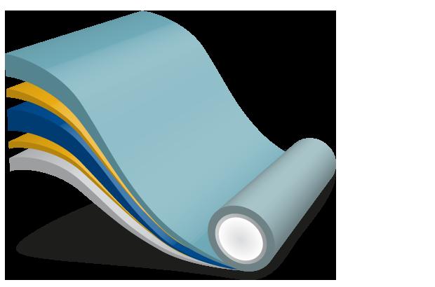 Image Result For Paper Laminates