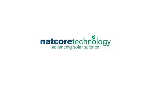 Development agreement with Natcore Technology Inc.