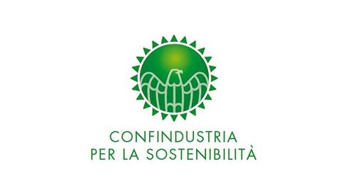 Coveme is Confindustria partner for sustaibability