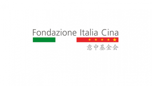 VII forum Association Italy China
