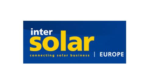 Coveme alla INTERSOLAR di Monaco