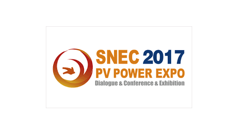 Meet Coveme at SNEC 2017