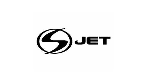 Coveme ha ottenuto la JET certification