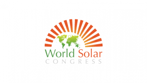 Coveme at World Solar Congress