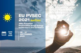EU PV SEC: virtual event