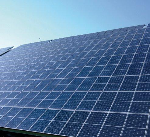 Backsheet For Solar Panels Dymat Hdpye Spv L Coveme